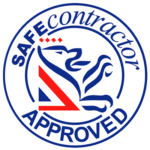 Safe Contractor Approved - Quick Drain Clear Glasgow