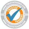 Trusted Trader Approved