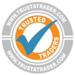 Trusted Trader approved - Quick Drain Clear Glasgow